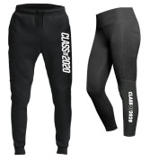 Sweatpants - 2020 Joggers or Leggings