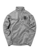 Sweatshirts - 2020 Quarter Zip Pullover