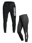 Sweatpants - Choice of Joggers or Leggings-LO