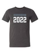 T-Shirts - 2022 Classic T-Shirt