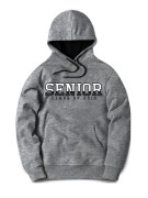 Hoodies - Senior Hoodies