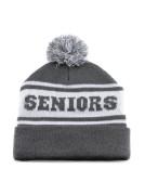 Other - Senior Pom Beanies