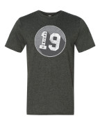 T-Shirts - Sr Tee