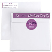 Return Address Labels & Seals