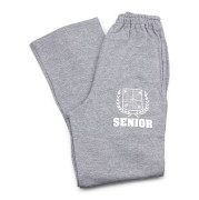 Senior Sweatpants