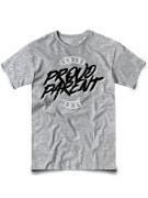 Soft Goods - Proud Parent T-Shirt Xxl-5xl