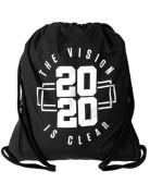 Senior 2019 Draw Cord Bag