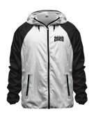 Full Zip Windbreaker Jacket 2020 S-Xl
