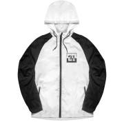 Full Zip Windbreaker Jacket 2021 XXL