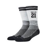 Performance Socks 2021
