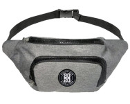 Fanny Pack 2020