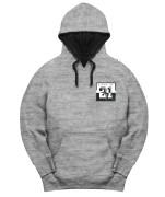 Soft Goods - Classic Hoodie S-Xl