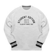 Student Cozy Sweatshirt S-XL