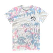 Tie Dye T-Shirt Size: XXL
