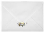 Class Envelope Seals