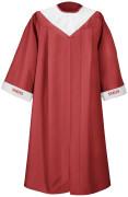 Cap, Gown & Tassel Unit Fee for {schoolname} - LOCG