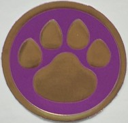 Other - Custom School Seals (5)