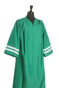 Custom Cap/Gown/Tassel/Diploma Cover