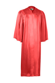 Cap, Gown, & Tassel Unit