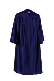Grad Fee: Includes Cap, Gown, Tassel Unit