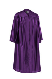 Cap and Gown Unit