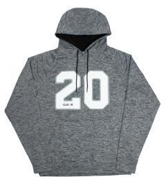 Hoodies - Tackle Twill Performance Hoodie