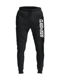 Other - 2020 Jogger Pants