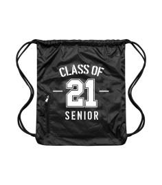 Bags - Drawstring Backpack
