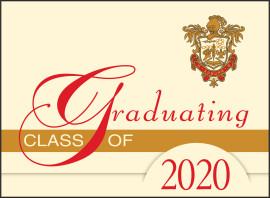 Auburn Graduation 2020.Graduation Packages Herff Jones