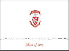 Graduation Packages Herff Jones