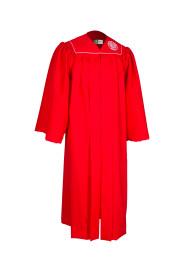 Graduation Packages | Herff Jones