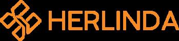 Full header logo
