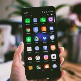 Desarrollo móvil en Android e IOS