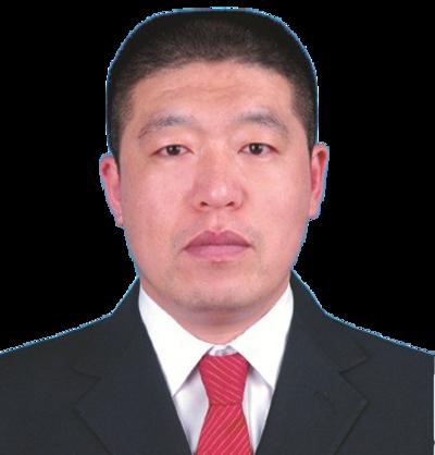 Tyshan Shi