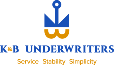 K&B Underwriters