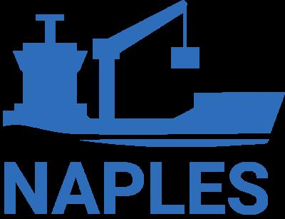 Naples International