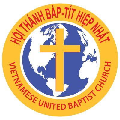 Vietnamesse Baptist Church