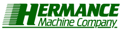 爱游戏手机版下载赫曼斯机器公司标志