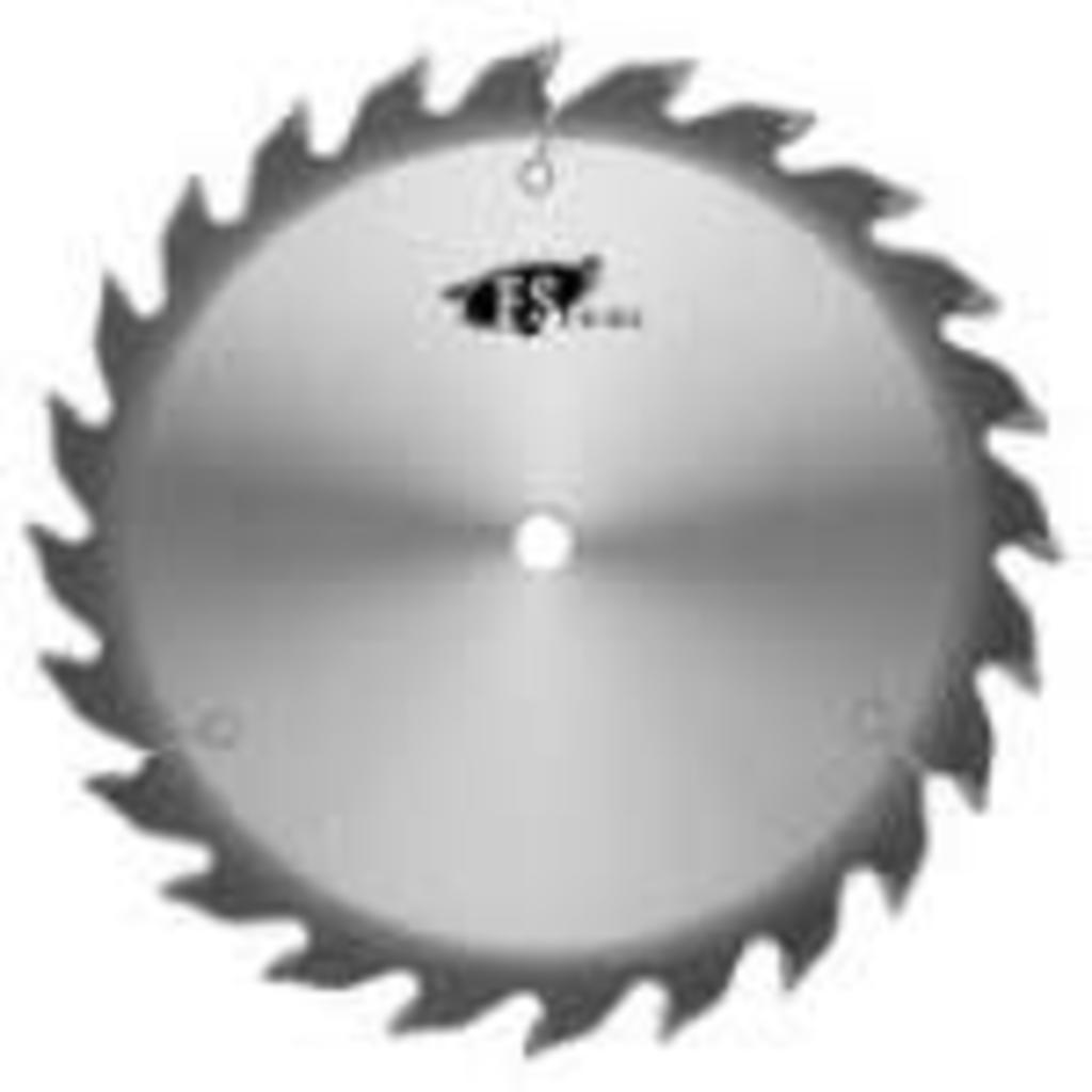 FS Tool L21350-70 14