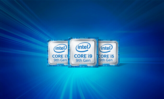New Intel Processors to Complete Their Latest Generation