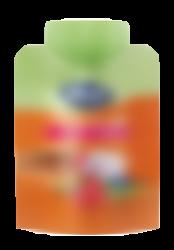 Bolsita de Yogurín con Fresa