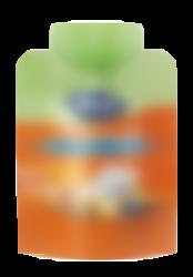 Bolsita de Yogurín Multifruta y Bizcocho