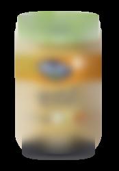 Tarrito de Pera, Plátano y Melocotón