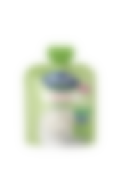 Bolsita con Yogur Natural