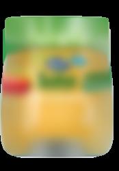 Tarrito Puré Ecológico Pera y Manzana