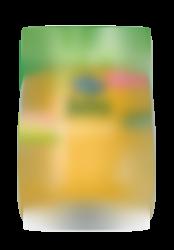 Tarrito Ecológico Verduras, Pollo y Arroz