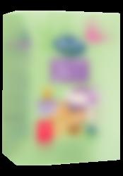8410175073778