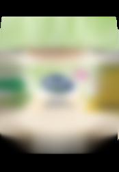 Muzlu Yoğurtlu
