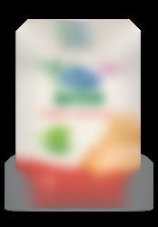 bisküvi
