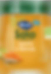 Omogeneizzato Carota e Quinoa Biologiche